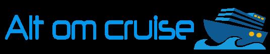 Alt om cruise