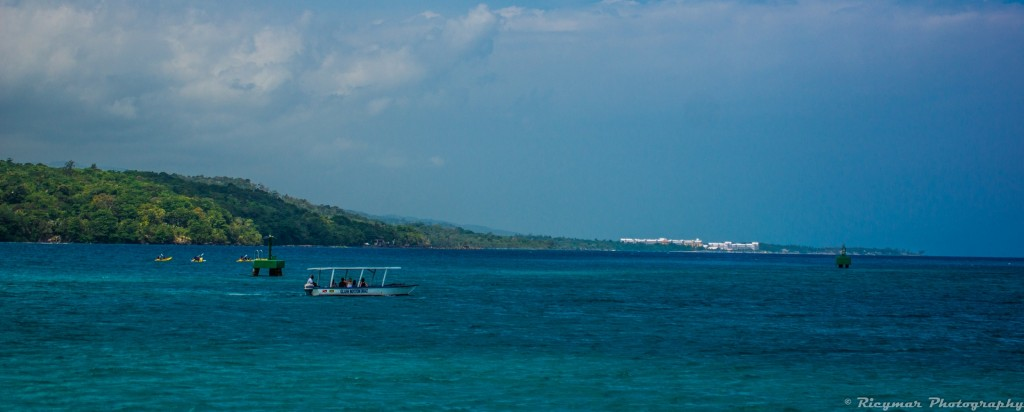Jamaica - (C)  Ricymar Photography - Flickr